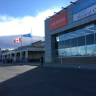 Real Canadian Superstore - Épiceries - 403-590-3319
