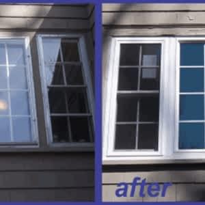 Diamond Windows \\\\u0026 Doors Ltd - Photo . & Bc Doors Ltd u0026 ... Ltd Aluminium Front Doors - A-Plus Windows ... pezcame.com