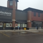 Western Financial Group - Insurance Agents & Brokers - 403-932-3454