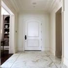 Traditional Door Design & Millwork - Portes en bois - 905-851-1118