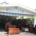 Creighton House Antiques - Antique Dealers - 905-562-4461