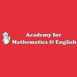 Voir le profil de Academy for Mathematics & English - Vaughan