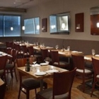 Paese Ristorante - Restaurants - 416-631-6585