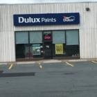 Dulux Paints - Magasins de peinture - 902-468-3965