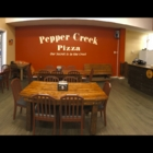 Pepper Creek Pizza - Restaurants italiens - 506-454-9866