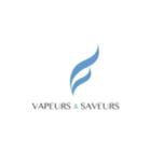 View Vapeurs et Saveurs's Ste-Marguerite-du-Lac-Masson profile