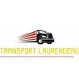 View Transport Laurendeau's Louiseville profile