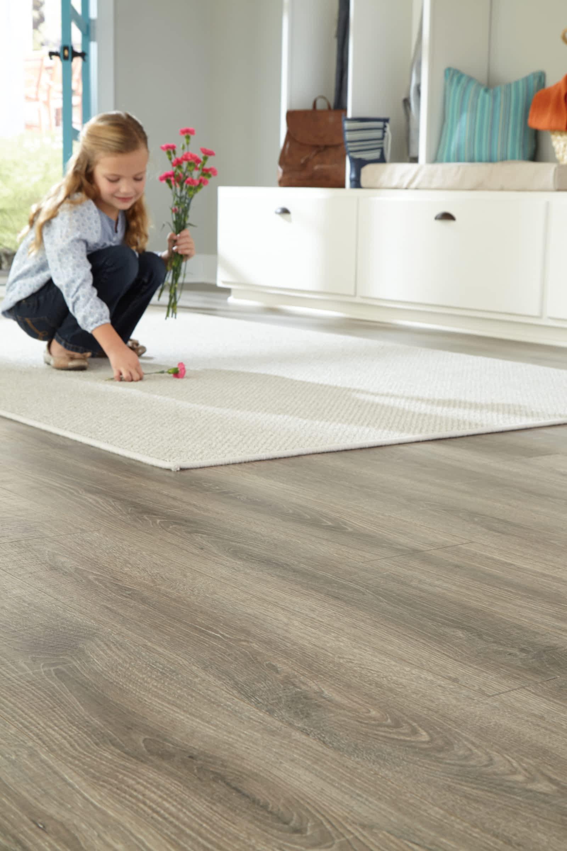 A R Carpet Barn S Opening Hours, Carpet Barn Laminate Flooring