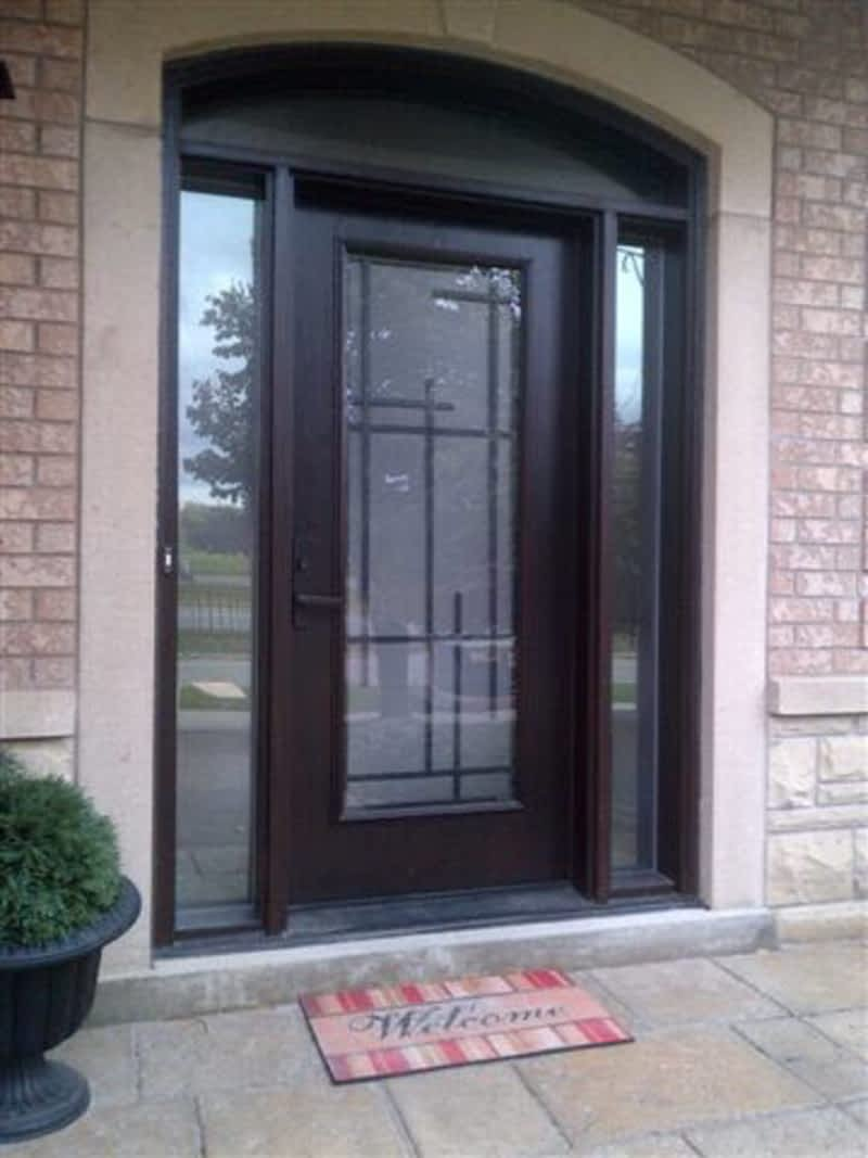 Home Decor Window Amp Door Centre Inc Concord On 15