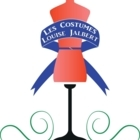 Les Costumes Louise Jalbert - Theatrical & Halloween Costumes & Masks