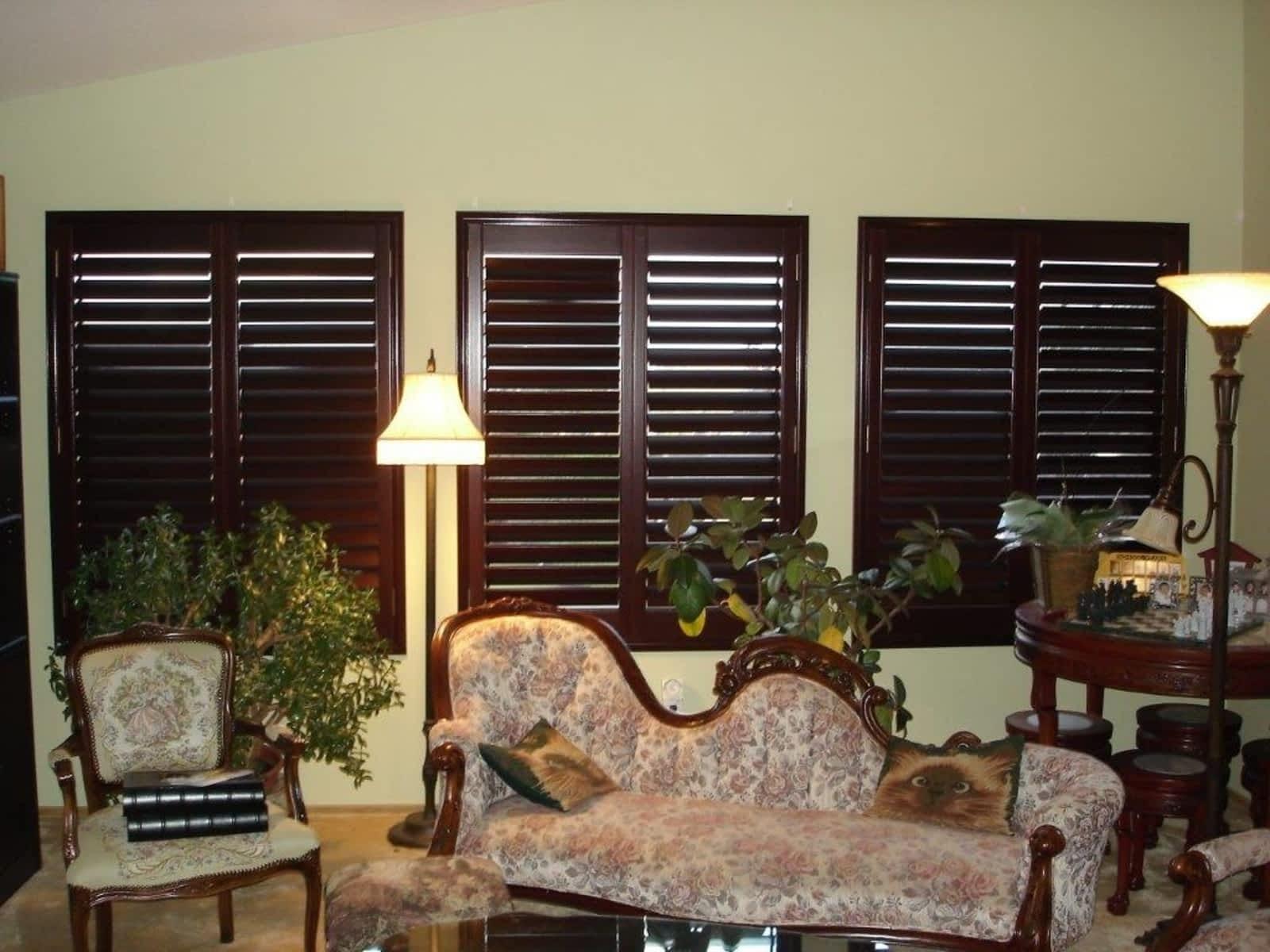 porter layered venetian sheer window horizontalvenetian treatments pdx winston reviews wayfair blind dual blinds horizontal select