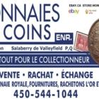 Voir le profil de Monnaie JD Coin - Repentigny