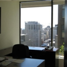 Liaisons Business Centre - Office & Desk Space Rental - 514-286-7544