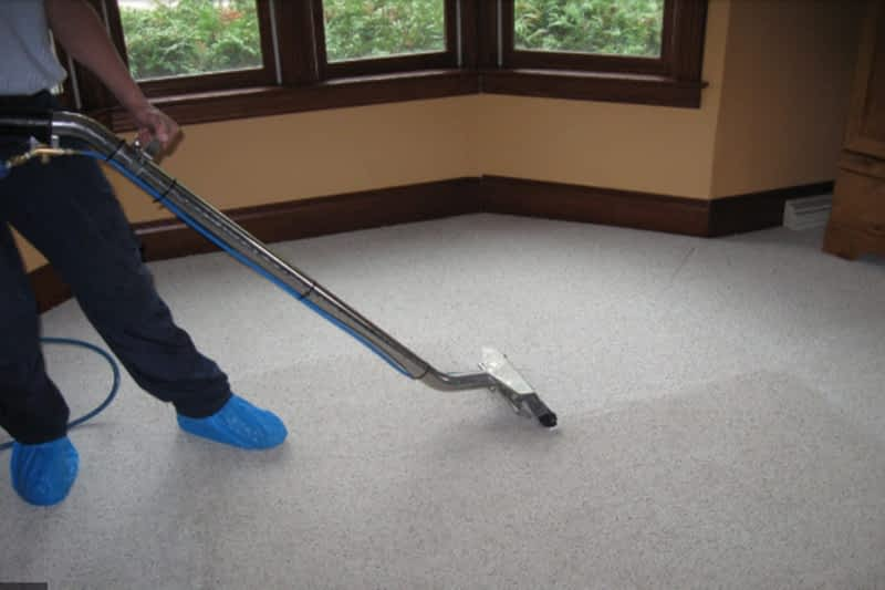 Cleanway Carpet Cleaners Delta Bc 1545 Duncan Dr