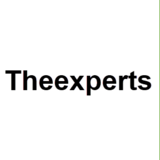 Voir le profil de Theexperts (Tutoring For Financial & Management Accounting And Taxation) - Markham