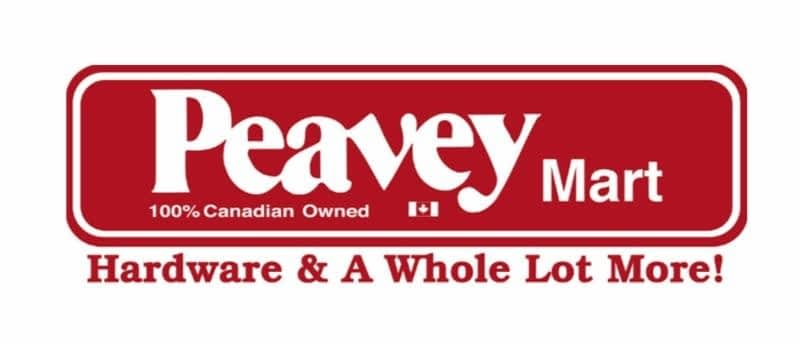 photo Peavey Mart