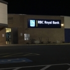 RBC Royal Bank - Banques - 902-681-8333