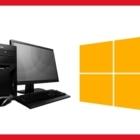 Technicien Informatique - Computer Consultants - 514-566-3256