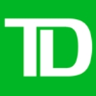 TD Wealth Private Investment Advice - Investment Advisory Services - 506-853-4374