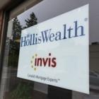 Hollis Wealth - Conseillers en planification financière - 250-586-1332