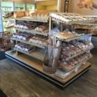 Grainery Bakery & Deli - Boulangeries - 905-457-7585