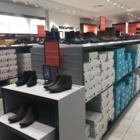 Rockport Concept - Shoe Stores - 514-788-2522
