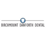 Voir le profil de Birchmount Danforth Dental - Scarborough