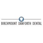 Birchmount Danforth Dental - Dentists