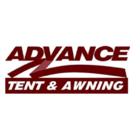 Advance Tent & Awning Ltd - Vente et service d'auvents et marquises