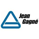 View Jean Gagné Arpenteur-Géomètre's Gatineau profile