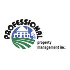 Professional Property Management Inc - Real Estate Management