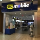 Best Buy Mobile - Wireless & Cell Phone Accessories - 604-629-1900