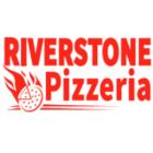 Riverstone Pizzeria Pub & Grill - Italian Restaurants