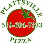 Plattsville Pizza - Pizza & Pizzerias - 519-684-7333