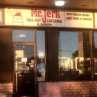 Mr Jerk - Restaurants - 4167249239