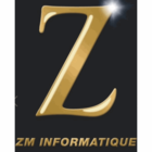 ZM Informatique - Computer Repair & Cleaning