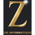 ZM Informatique - Computer Repair & Cleaning