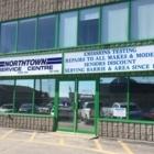 Northtown Autopro Barrie - Car Repair & Service - 705-737-3742