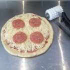 Pete's Pizzeria - Italian Restaurants - 450-314-5144