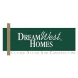 Dreamwest Homes - Constructeurs d'habitations
