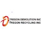 Demolition Tregon Inc - Scrap Metals