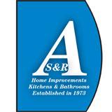 A S & R Plumbing & Home Improvements Ltd - Plumbers & Plumbing Contractors - 705-791-4166