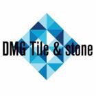 Dmg Tile & Stone - Tile Contractors & Dealers