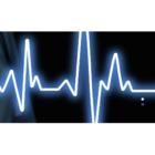 EStaffing Healthcare - Home Health Care Service