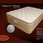 Dream Time Bedding - Mattresses & Box Springs - 416-741-2337