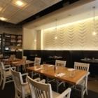 Oliver & Bonacini Café Grill - Mediterranean Restaurants
