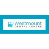 View Westmount Dental Centre's Edmonton profile