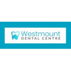 Westmount Dental Centre - Dentists - 780-784-2068