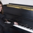 Oakville School of Music and Performing Arts - Music Lessons & Schools - 905-338-9800