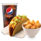 TacoTime - Fast Food Restaurants